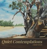 Quiet Contemplations