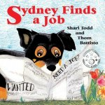 Sydney Finds a Job