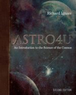 Astro4u: An Introduction to the Science of the Cosmos