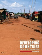 Developing Countries: Gender, Poverty, and Globalization