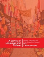 A Survey of Language and Culture: Linguistic Anthropology and Cross-Cultural Communication