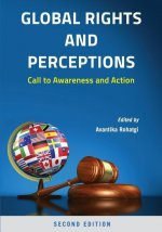 Global Rights and Perceptions: Call to Awareness and Action