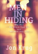 Men in Hiding