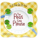 The Peas Say Please