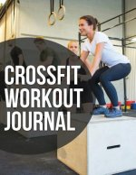 Crossfit Workout Journal
