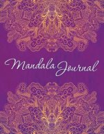 Mandala Journal