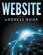 Website Address Book