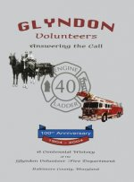 Glyndon Volunteer Fire Department: Answering the Call