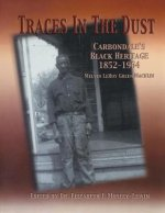 Traces in the Dust: Carbondale's Black Heritage 1852-1964
