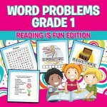 Word Problems Grade 1