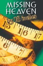 Missing Heaven by 18 Inches (Pack of 25)