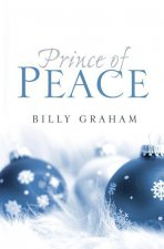 Prince of Peace (Pack of 25)