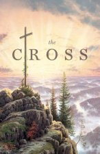 The Cross (Pack of 25)