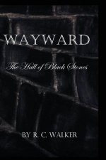 Wayward: The Hall of Black Stones