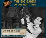 Big Bands on One Night Stand, Volume 3