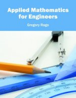 Applied Mathematics for Engineers