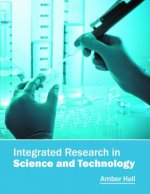 Integrated Research in Science and Technology