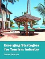 Emerging Strategies for Tourism Industry