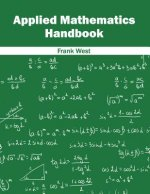 Applied Mathematics Handbook