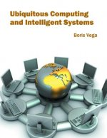 Ubiquitous Computing and Intelligent Systems