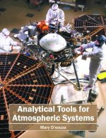 Analytical Tools for Atmospheric Systems