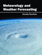 Meteorology and Weather Forecasting