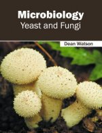 Microbiology: Yeast and Fungi