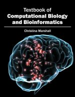 Textbook of Computational Biology and Bioinformatics