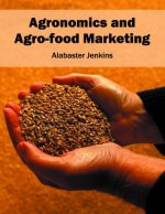 Agronomics and Agro-Food Marketing