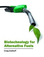 Biotechnology for Alternative Fuels