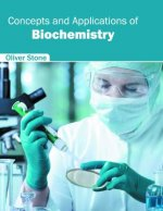 Concepts and Applications of Biochemistry