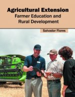 Agricultural Extension: Farmer Education and Rural Development