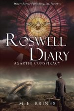 Roswell Diary
