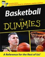 Basketball for Dummies: Australian Edition