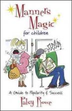 Manners Magic