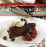 Edible for the Irritable: Gluten Free Ibs Sufferers Coeliacs