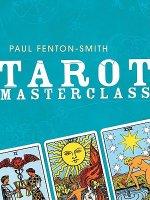 Tarot Masterclass