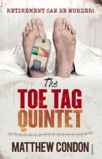 The Toe Tag Quintet