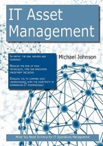 It Asset Management: What You Need to Know for It Operations Management