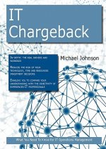 It Chargeback: What You Need to Know for It Operations Management