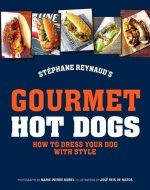 Gourmet Hot Dogs: How to Dress Your Dog with Style