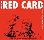 The Red Card: The Best of Hayibo.com Vol. 2 - 2009/10