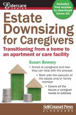 Estate Downsizing for Caregivers: Transitioning from a Home to an Apartment or Care Facility