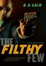 The Filthy Few