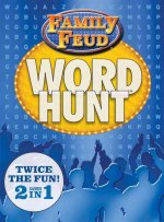 Family Feud Word Hunt Vol 1