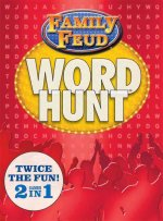 Family Feud Word Hunt Vol 2