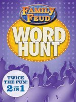 Family Feud Word Hunt Vol 3