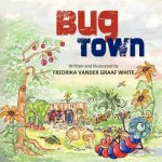 Bug Town