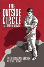 The Outside Circle