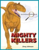 Mighty Killers